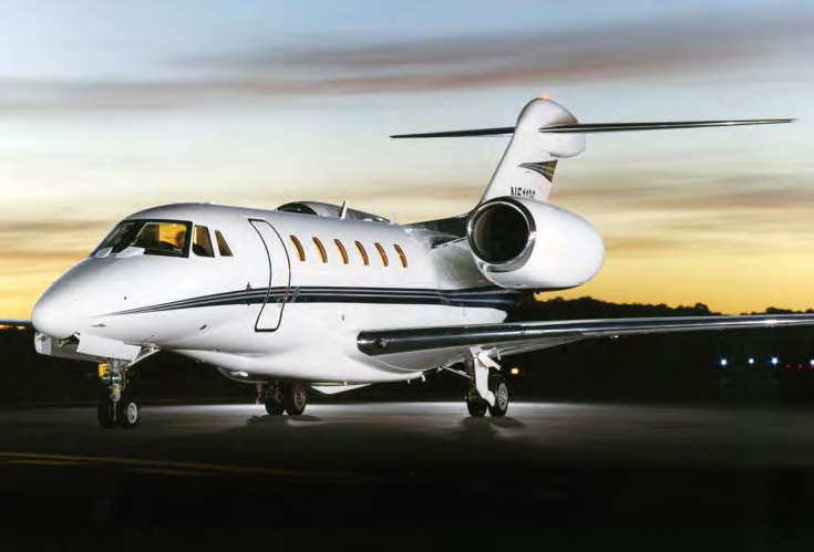 private jet Asia Are More Hedge Funds Expensing Private Jets and Salaries At the Fund Level?